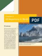 leps103.pdf