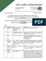 FAO Robustez.pdf