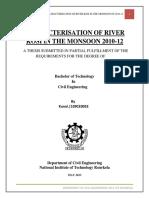 109CE0032 kosi river.pdf