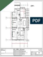 Plan Farmhouse