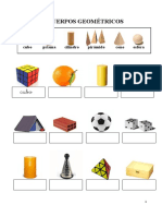 cuerposgeomtricosidentificar-140311141802-phpapp01.pdf