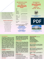 NSB gita mechanical.pdf