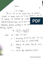 Bridge methods.pdf