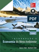 FIELD, Barry C.; FIELD, Martha K. - Introdução à Economia do Meio Ambiente. 6. ed.pdf