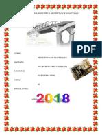 37483_5000079911_05-12-2019_153832_pm_PROBLEMAS_DE_COLUMNAS_UCV