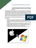 DIFERENCIAS ENTRE EL SISTEMA  OPERATIVO WINDOWS Y IOS DE MAC.docx