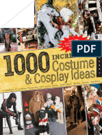 1_000_Incredible_Costume_and_Cosplay_Ideas.epub