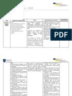 PLANIFICACIÓN ANUAL - 2018 - 6º básico.docx
