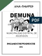 Demuna