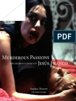 Jess Franco - Murderous Passions-The Delirious Cinema of Jesus Franco.pdf