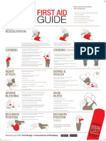 irc-first-aid-a2-poster-09.2013.pdf