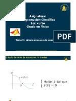 MATLAB9.pdf