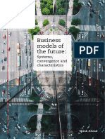 Pi Business Models Future Systems Convergence