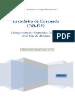 (1)El_catastro_de_Ensenada_1749-1759._Traba.pdf