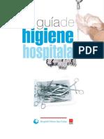Guía Higiene hospitalaria.pdf