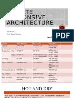 Climateresponsivearchitecture1 151120145015 Lva1 App6891