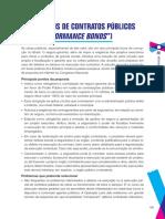 Medida 12.pdf