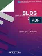 BlogFE_2018 (Hipertrofia Muscular)