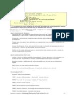 programa_anestesiología_le_2010_11.pdf