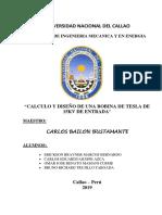 Bobina de Tesla (1).pdf