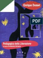 27.Pedagogica_della_liberazione (1).pdf