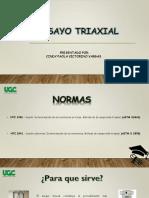 presentación geotecnia
