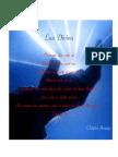 Poesia Luz Divina Odalia Araujo