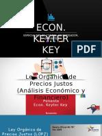 LOPJ-ANALISIS-ECONOMICO-FINANCIERO.Ver2.pptx