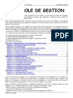 Cours CDG FC.pdf