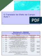 PSI2613-22017-A01