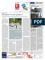 Gazeta Informator Racibórz 292