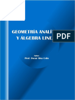 1. Ecuaciones paramétricas