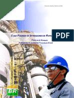 Apostila Transmissao Calor Petrobras.pt.Es