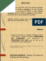 CONTRATOS_DE_MUTUO_Y_ARRENDAMIENTO.pptx