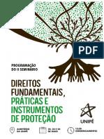 Capa de trabalhos (Mímesi).pdf