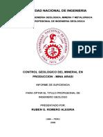 arasi.pdf