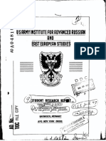 sovietnavalinfantry.pdf