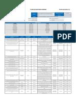 Plan de Auditoría Interna 0619-01
