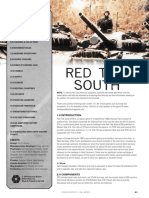 S315 U Red-Tide-South Rules v2F (3)