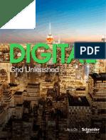 Digital Grid_español_REV.pdf