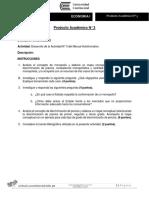 Enunciado Producto académico N°3.docx