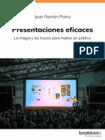 presentaciones-eficaces