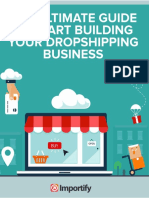 Importify-The Ultimate Guide to Start Building Your Dropshipping Business.pdf
