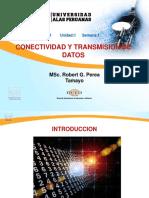Sistemas_de_Comunicacion_Digital_Canales.pdf
