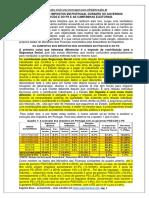 20 2019 Injustica Fiscal Portugal