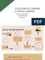 Acoso sexual laboral.pptx