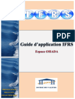 guide-d-application-ifrs.pdf