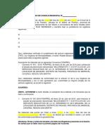 ACUERDO DE CONSEJO.docx