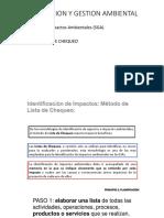 PLANIFICACION_LATINOAMERICA (1)