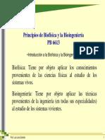 Luis Lara Estrella - Principios Biofísica Bioingeniería